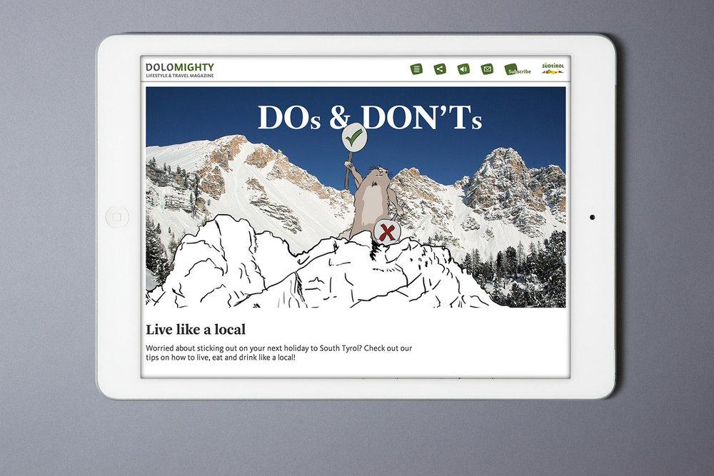 entwicklung-online-suedtirol-dolomighty-6-Wagner1972.jpg