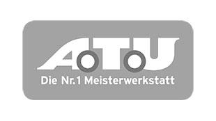 ATU-Autoteile-Unger-Logo.jpg