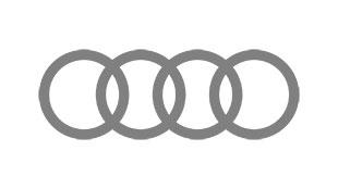 Audi-AG-Rings-Logo.jpg