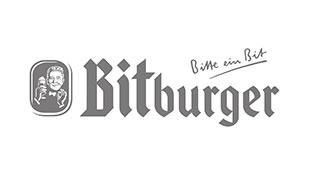 Bitburger-Markenlogo.jpg