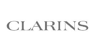 Clarins-Logo.jpg