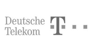 Deutsche_Telekom-logo.jpg