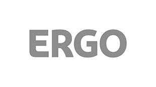 ERGO-Logo.jpg
