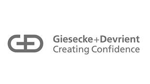 Giesecke+Devrient-Logo.jpg