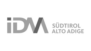 idm-suedtirol-logo.jpg