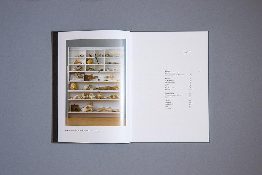 Kunstverein-Coburg-Katalog-Wilhelm-Schweizer-0159-Wagner1972.jpg