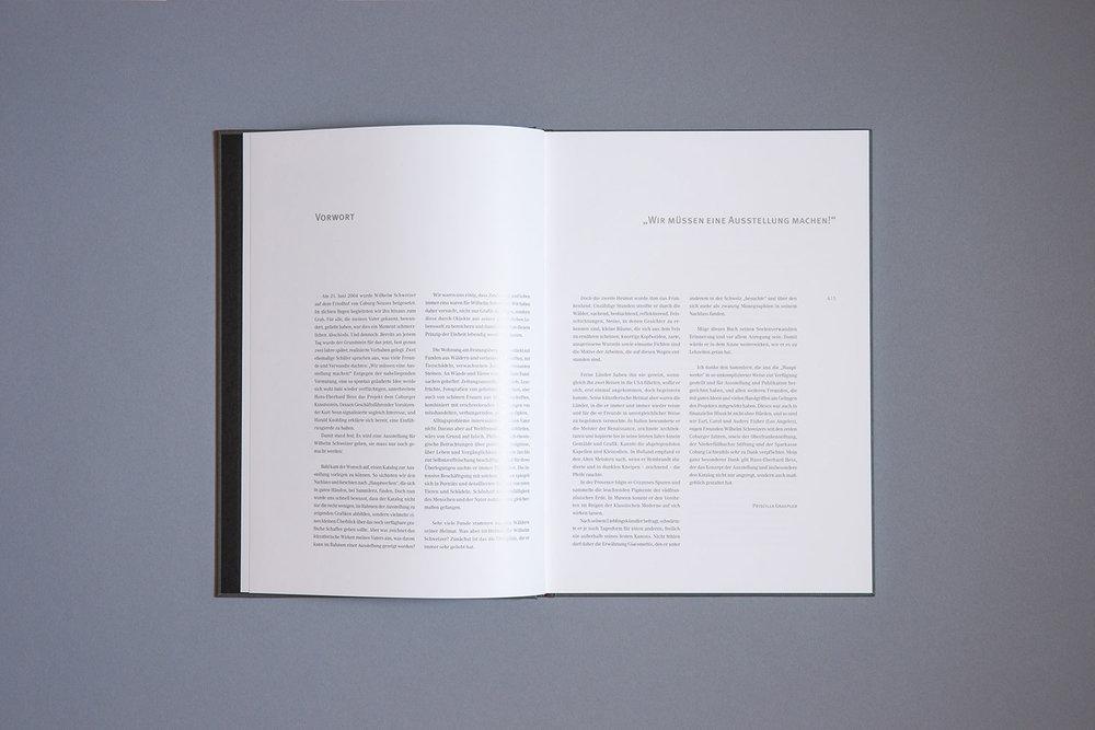 Kunstverein-Coburg-Katalog-Wilhelm-Schweizer-160-Wagner1972.jpg