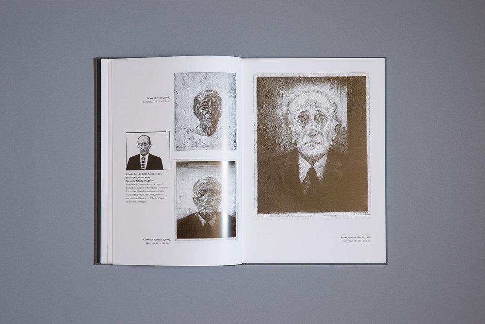 Kunstverein-Coburg-Katalog-Wilhelm-Schweizer-169-Wagner1972.jpg