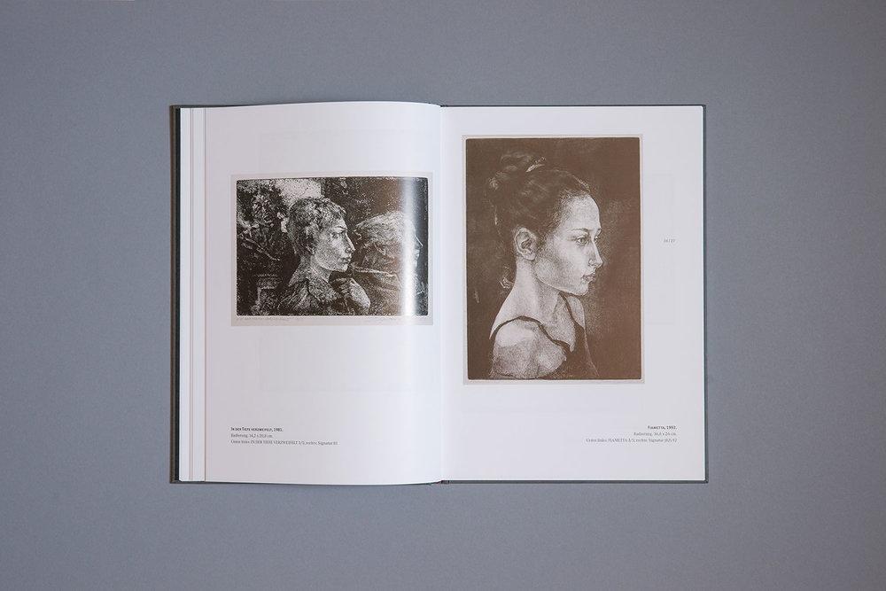 Kunstverein-Coburg-Katalog-Wilhelm-Schweizer-171-Wagner1972.jpg