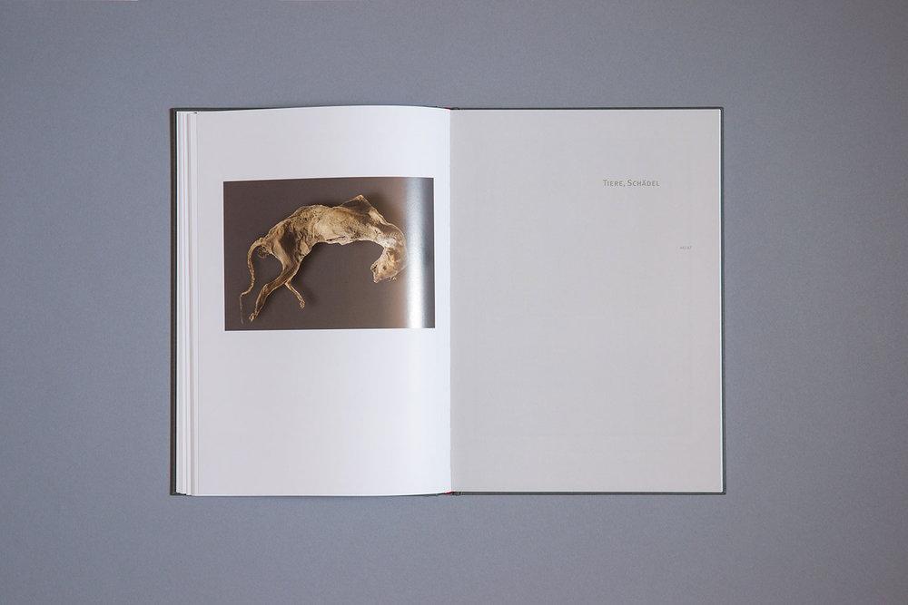 Kunstverein-Coburg-Katalog-Wilhelm-Schweizer-176-Wagner1972.jpg