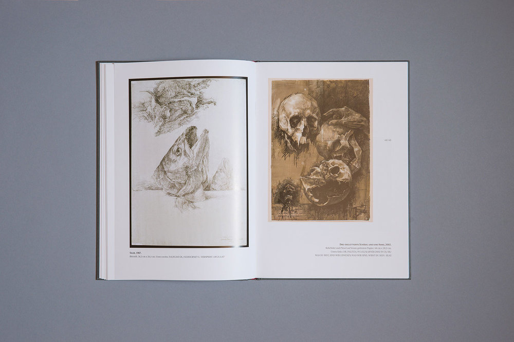 Kunstverein-Coburg-Katalog-Wilhelm-Schweizer-178-Wagner1972.jpg