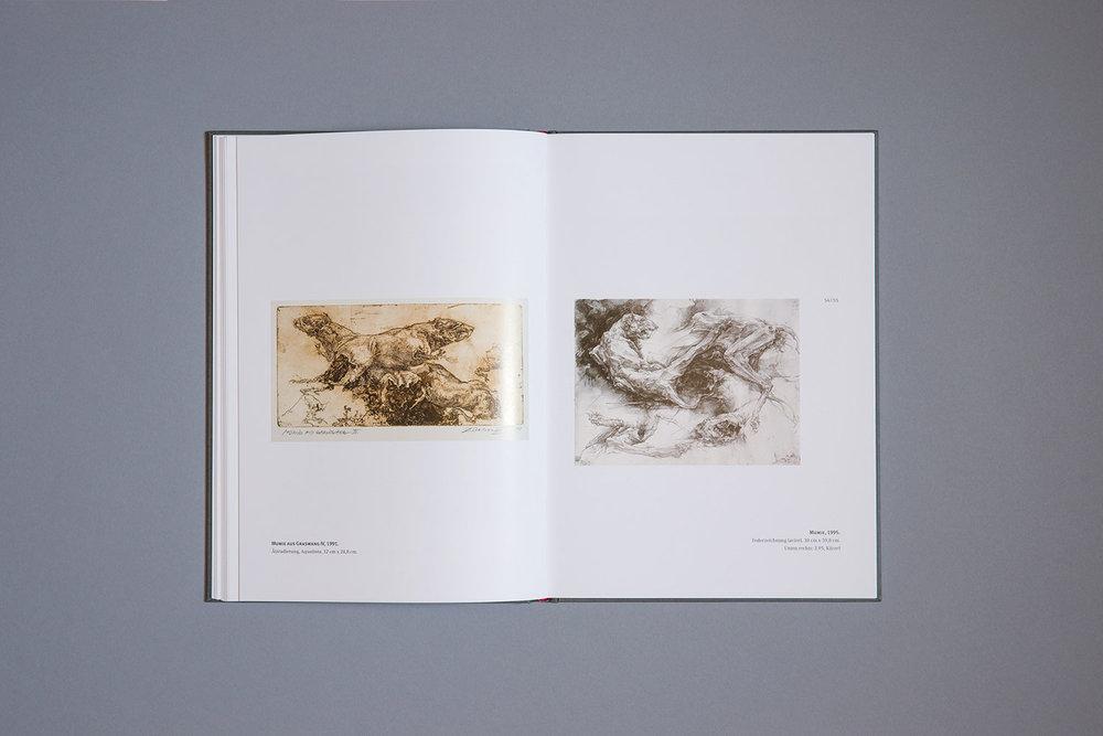 Kunstverein-Coburg-Katalog-Wilhelm-Schweizer-179-Wagner1972.jpg