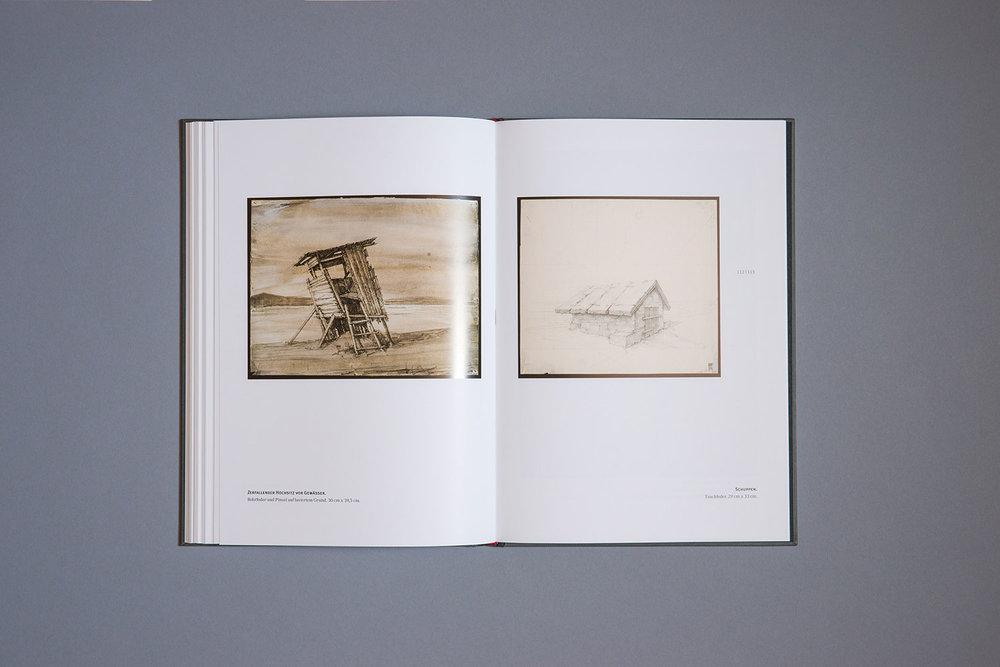 Kunstverein-Coburg-Katalog-Wilhelm-Schweizer-196-Wagner1972.jpg