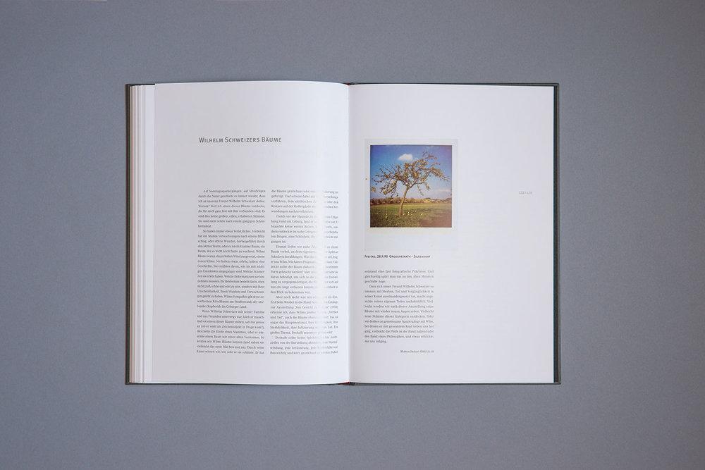 Kunstverein-Coburg-Katalog-Wilhelm-Schweizer-200-Wagner1972.jpg