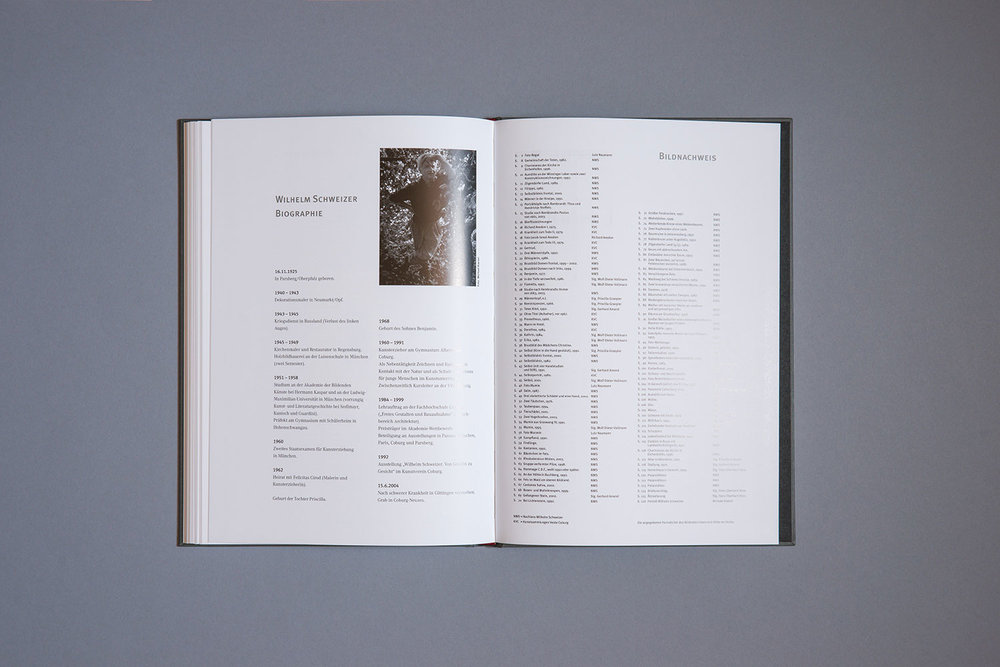 Kunstverein-Coburg-Katalog-Wilhelm-Schweizer-202-Wagner1972.jpg