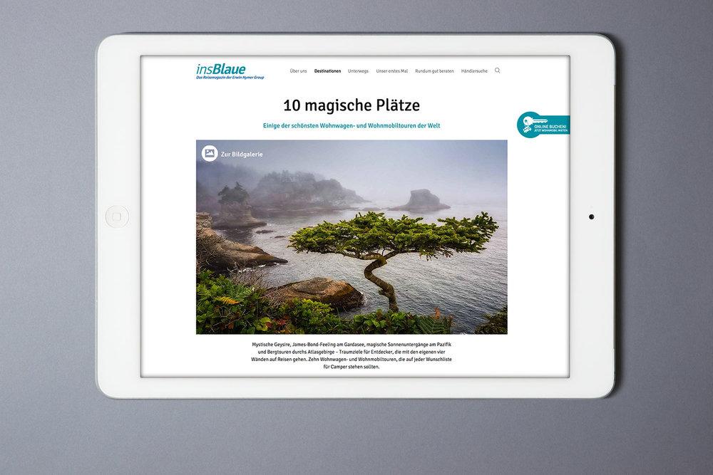Online-Magazin-Ins-Blaue-Hymer-Group-magische-plaetze-wagner1972.jpg