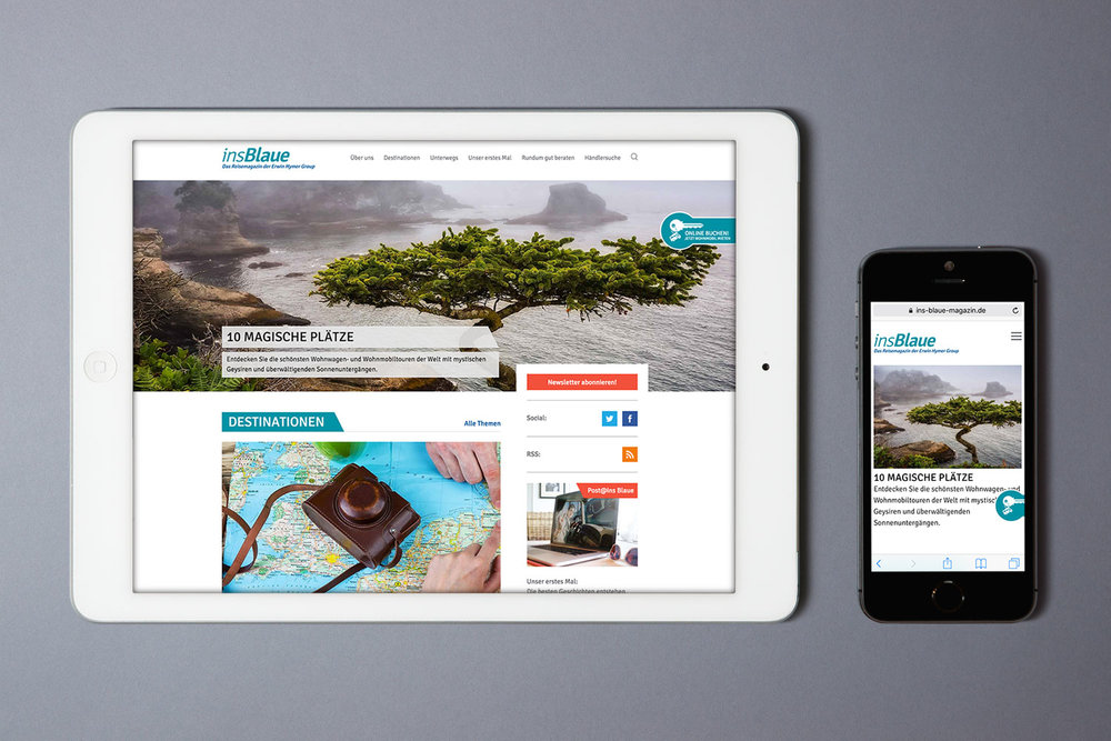 Online-Magazin-Ins-Blaue-Hymer-Group-Startseite-mobile-wagner1972.jpg