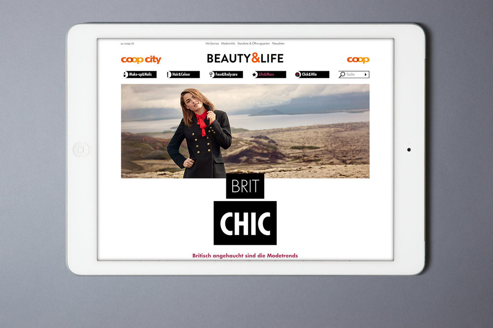 Coop-Beauty-and-Life-online-Magazin-wagner1972-01.jpg