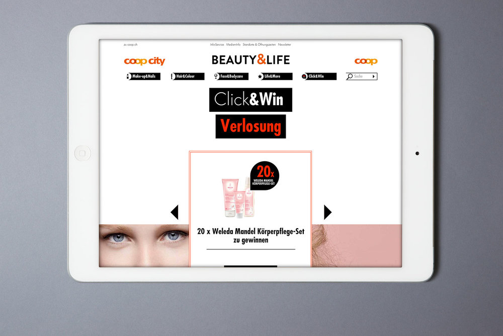 Coop-Beauty-and-Life-online-Magazin-wagner1972-06.jpg