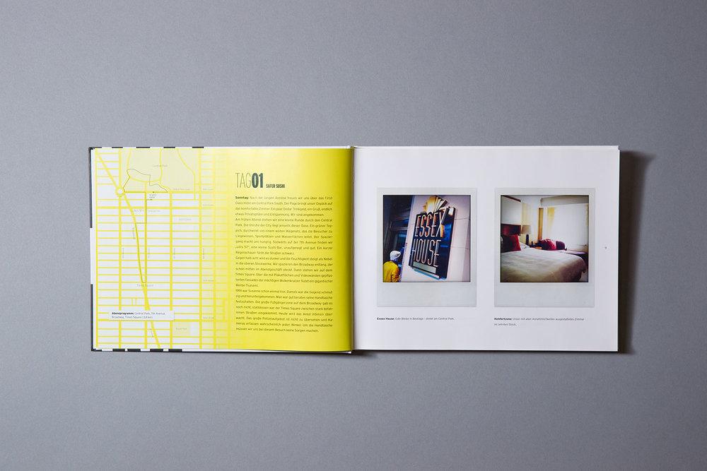 Manhattan-Diary-Fotobuch-01-1-edition-wagner1972.jpg