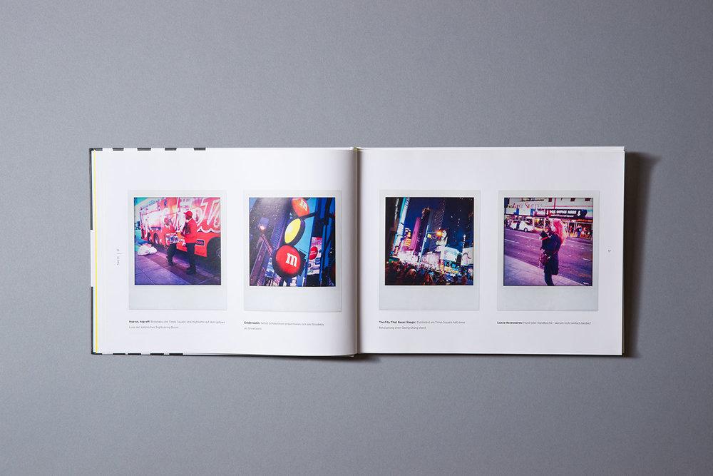 Manhattan-Diary-Fotobuch-01-3-edition-wagner1972.jpg