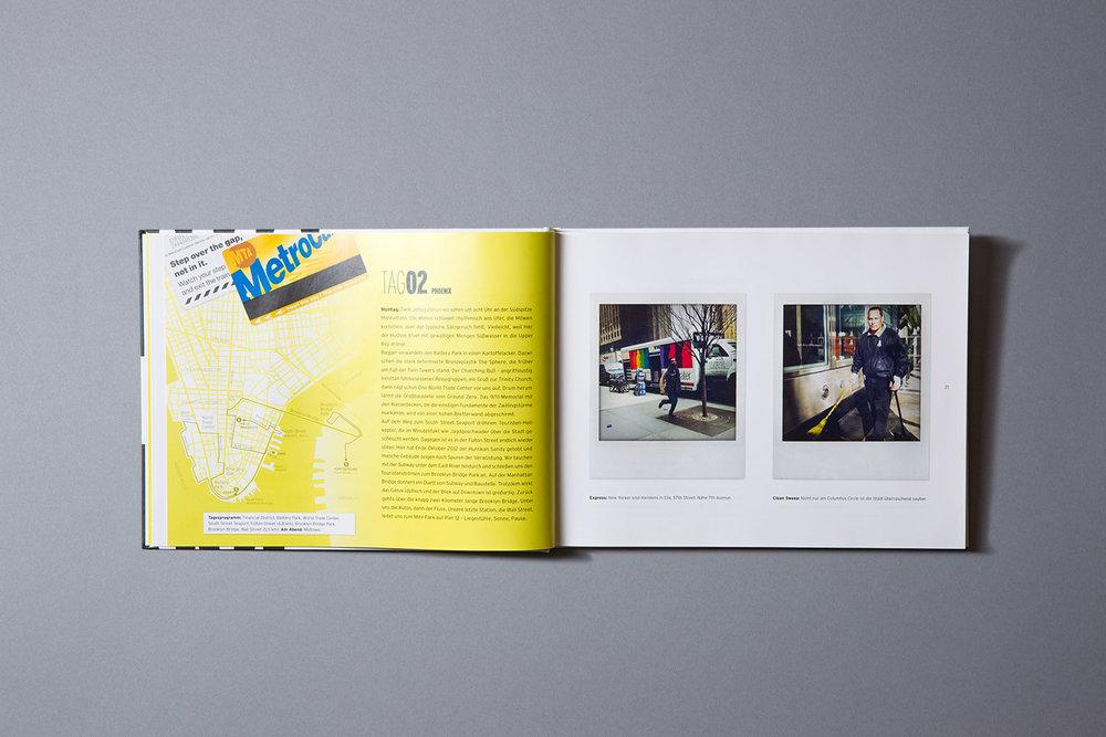 Manhattan-Diary-Fotobuch-02-1-edition-wagner1972.jpg