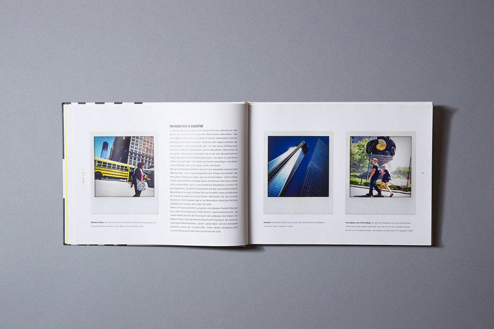 Manhattan-Diary-Fotobuch-02-2-edition-wagner1972.jpg