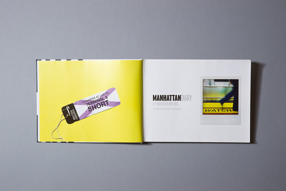 Manhattan-Diary-Fotobuch-Schmutztitel-edition-wagner1972.jpg