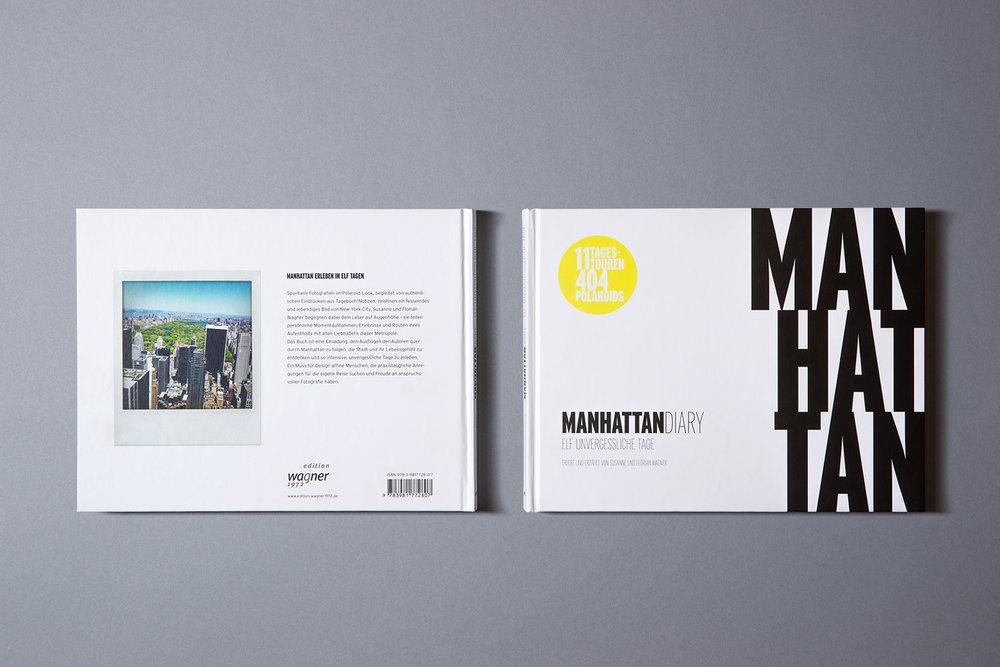 Manhattan-Diary-Fotobuch-Titel-edition-wagner1972.jpg