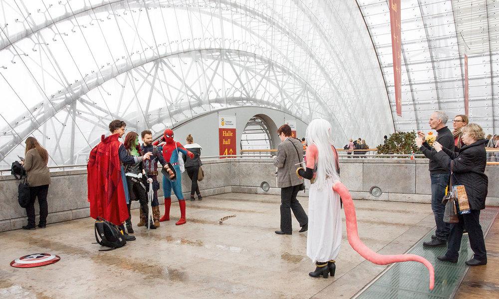 Superhelden-Cosplay-LBM-2018-Glashalle-wagner1972-04965.jpg