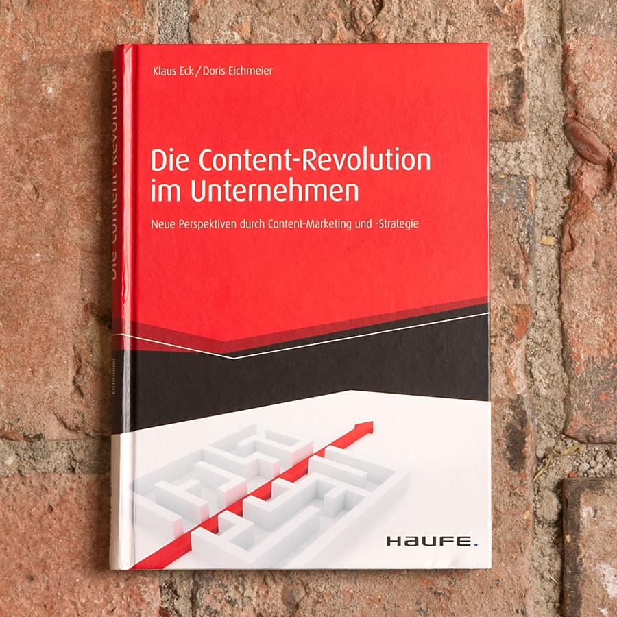 Buchtipp-Content-Die-Content-Revolution-wagner1972.jpg