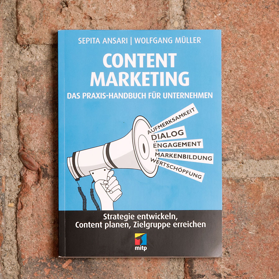 Buchtipp-Content-Content-Marketing-wagner1972.jpg