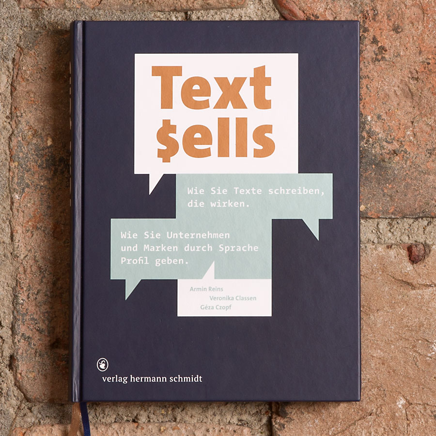 Buchtipp-Content-Text-sells-wagner1972.jpg