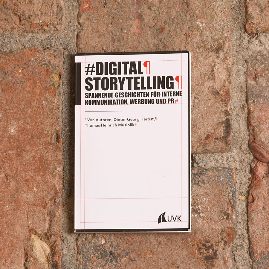 Buchtipp-Content-Digital-Storytelling-wagner1972.jpg