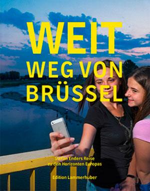 buchtipp-dokumentarfotografie-weit_weg_von_bruessel-wagner1972.jpg