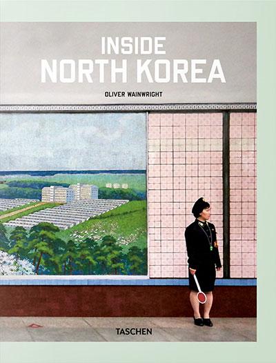 buchtipp-dokumentarfotografie-fo-inside_north_korea-wagner1972.jpg