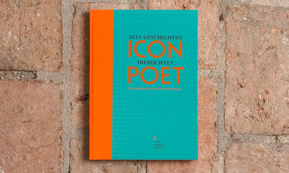 Buchtipp-Icon-Poet-Verlag-Hermann-Schmidt-Spielebuch-wagner1972.jpg