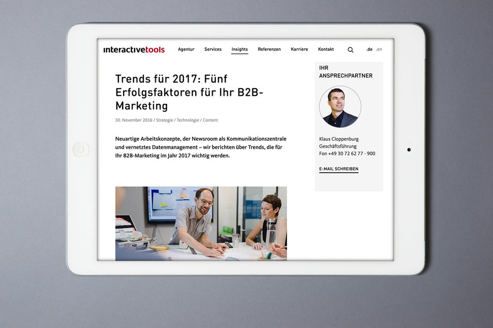 interactive-tools-beitrag-digital-BtoB-Marketing-von-wagner1972.jpg