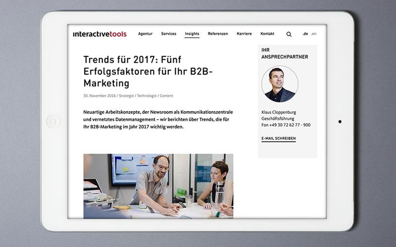 interactive-tools-beitrag-digital-BtoB-Marketing-von-wagner1972-insights-18.jpg