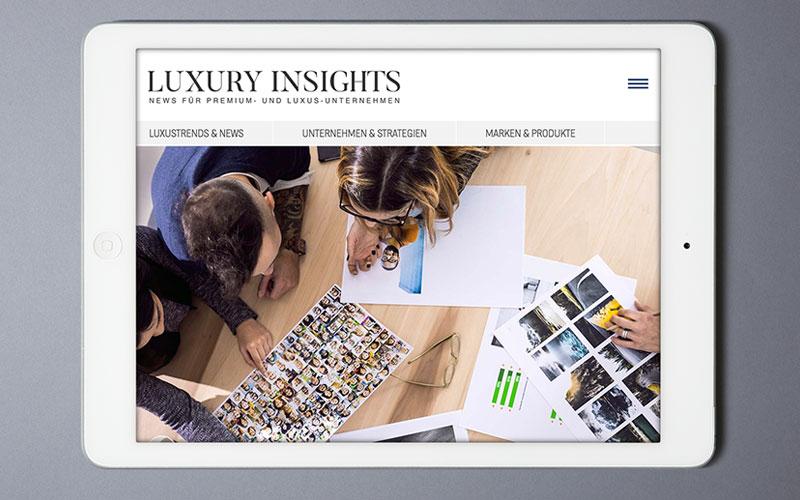 Luxury-Insights-Blogbeitrag-f-Journal-International-v-wagner1972.jpg