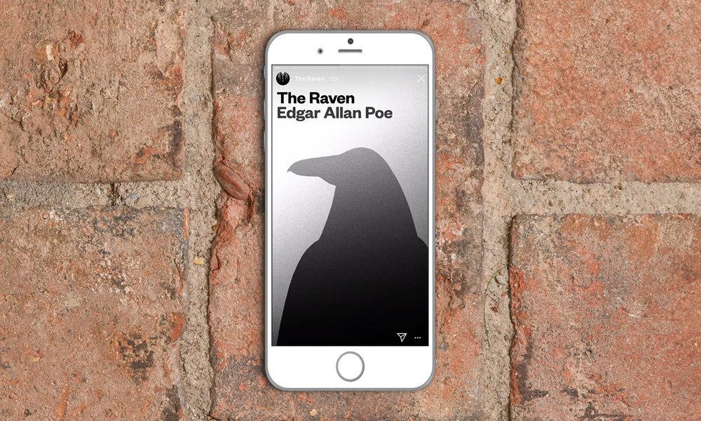 NYPL-insta-novels-the-raven-wagner1972.jpg