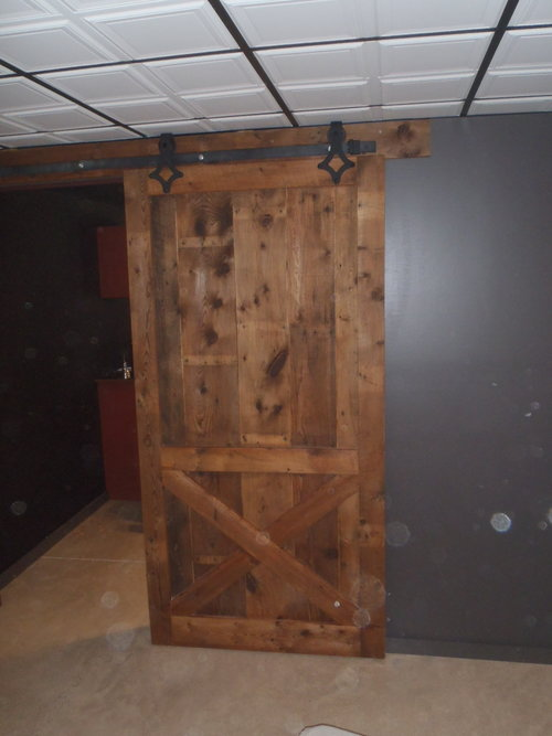 Barn Doors Upscale Recycled And Reclaimed Wood Farm Tables And