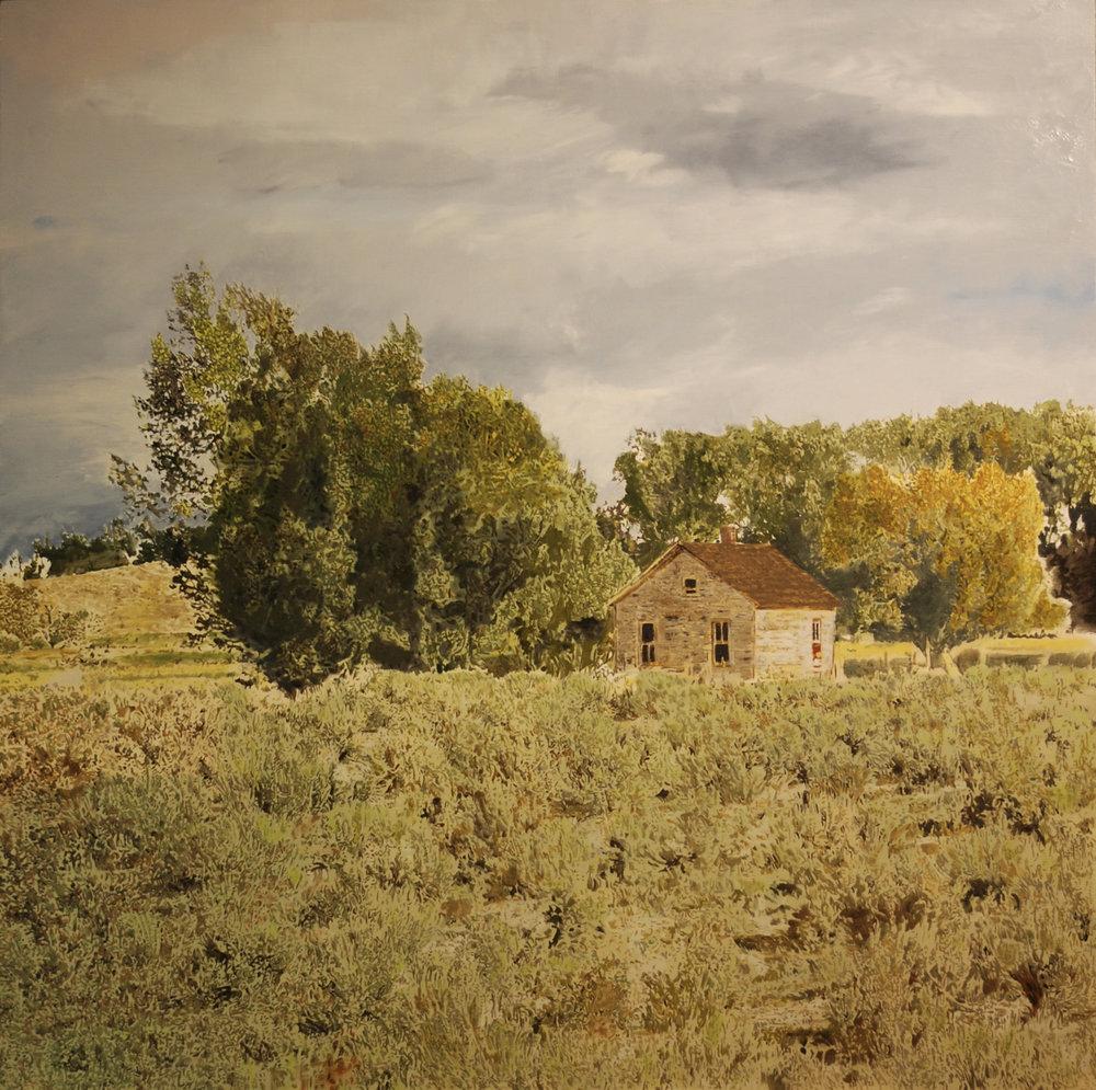 Lander River House.jpg