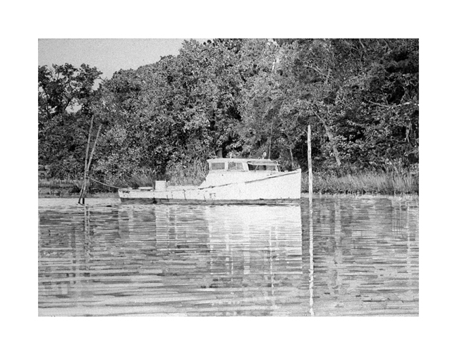 theoldworkboat.jpg