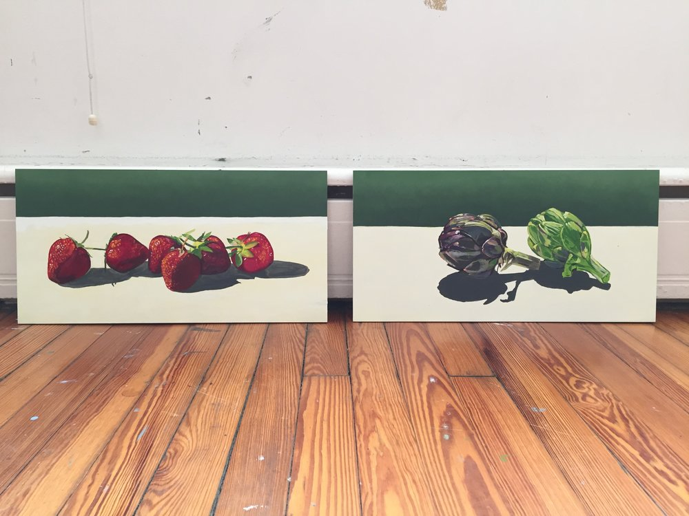 strawberries&artichokes.JPG