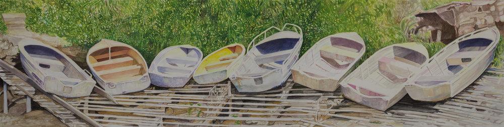 gordonsbay Boats Syndney AU.jpg