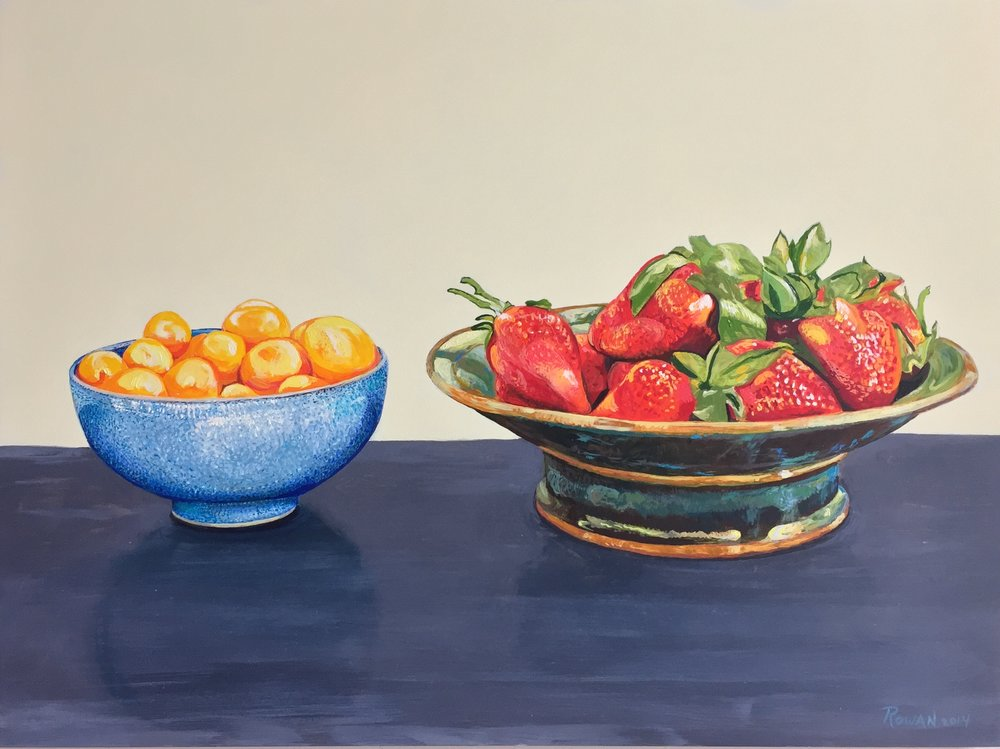 CR_0406.kumquats&strawberries.jpg