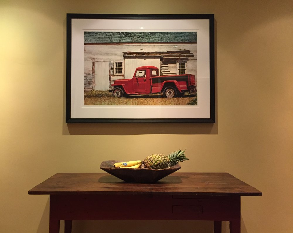 CR_0768.thornton's'48WillyJeep.print.framed.custom_insitu.jpg