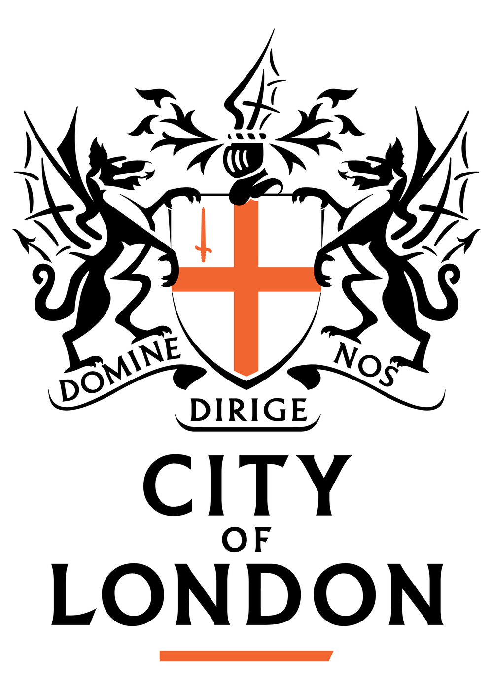 City Bridge Trust Logo.jpg