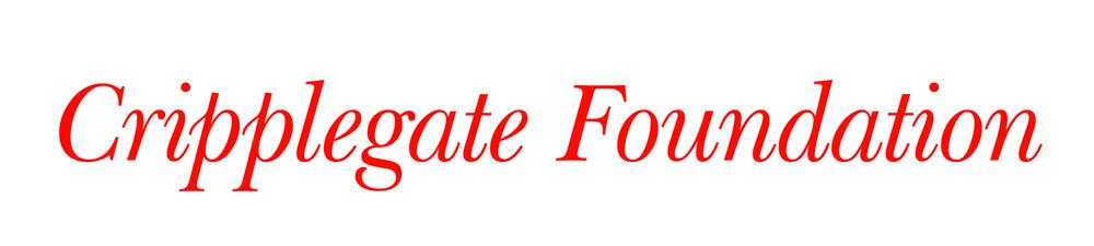CF short logo_jpg file.jpg